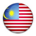 VPN for Malaysia | VPN in Malaysia | Le VPN