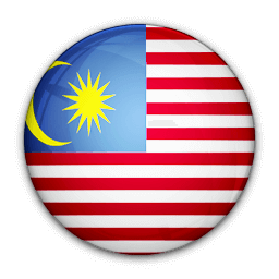 VPN for Malaysia | Malaysia VPN Service to Get a Malaysia IP