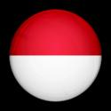VPN Monaco