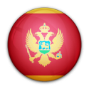 VPN Montenegro