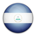 VPN Nicaragua