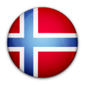 VPN in Norway | VPN for Norway | Le VPN