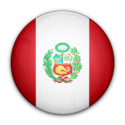 VPN for Peru | Le VPN