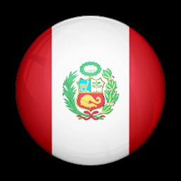 VPN for Peru | Le VPN