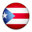 VPN Puerto Rico