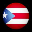 VPN Puerto Rico