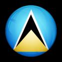 VPN Saint Lucia