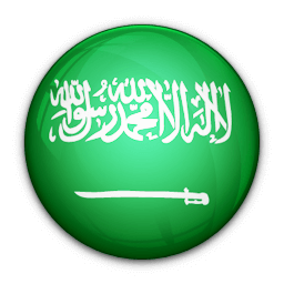 VPN in Saudi Arabia | VPN for Saudi Arabia | Le VPN