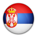 VPN Serbia