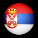 VPN Serbia