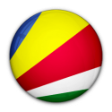 VPN Seychelles