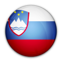 VPN Slovenia