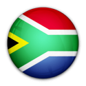 VPN in South Africa | VPN for South Africa | Le VPN