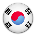 South Korea VPN| Best VPN for South Korea