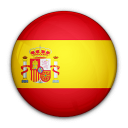 VPN in Spain | Le VPN for Spain | VPN en España