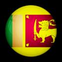 VPN Sri Lanka