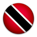 VPN Trinidad and Tobago