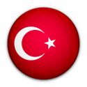 VPN in Turkey | VPN for Turkey | Le VPN