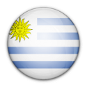VPN Uruguay