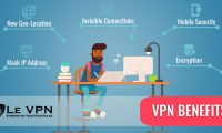 Why To Choose Paid VPN Services?