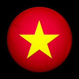 VPN in Vietnam   VPN for Vietnam   Le VPN