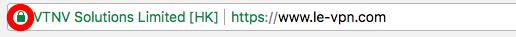 SSL protected websites   SSL secured websites   KRACKs vulnerability   KRACKs vulnerability   KRACKs attack   KRACKs attacks   WiFi vulnerability   WIFI vulnerabilities   WPA2 weaknesses   WPA2 vulnerability   WPA2 vulnerabilities   Most WiFi networks compromised by KRACKs vulnerabilities on WPA2 protocol   Le VPN
