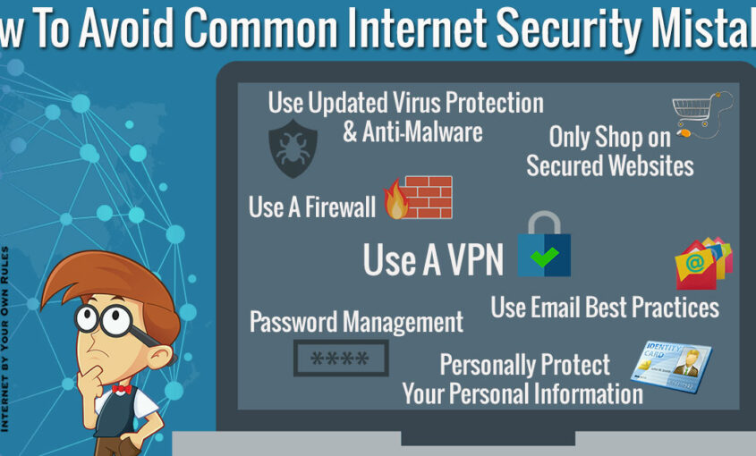VPN connection in demand amid increasing online threats.
