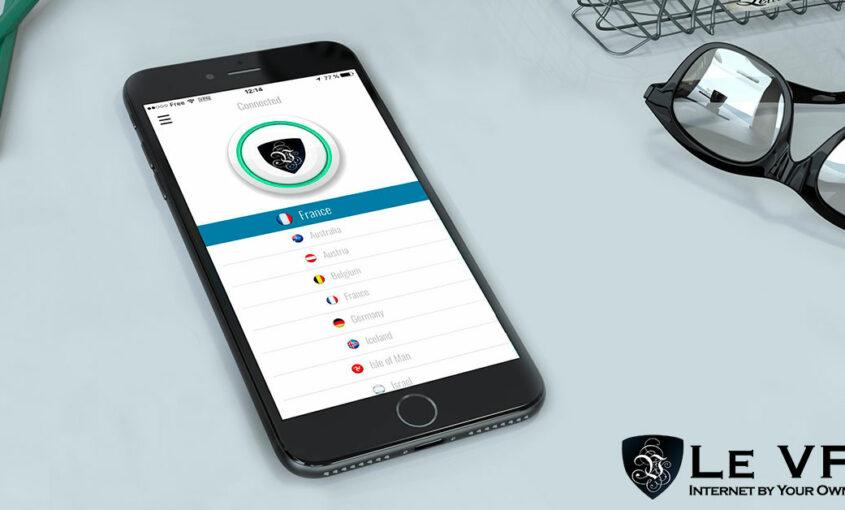 Understand VPN definition and details; avoid online frauds.
