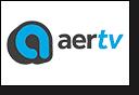 aer tv