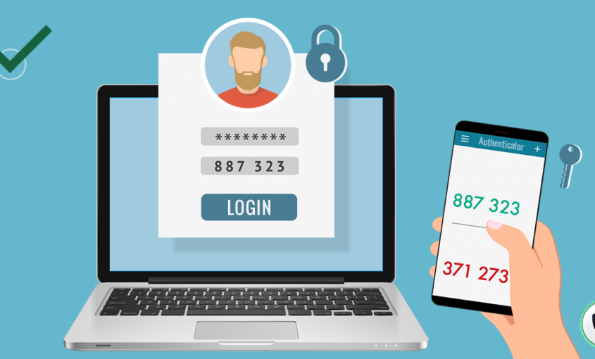 How secure is your password? Are you safe? | Le VPN