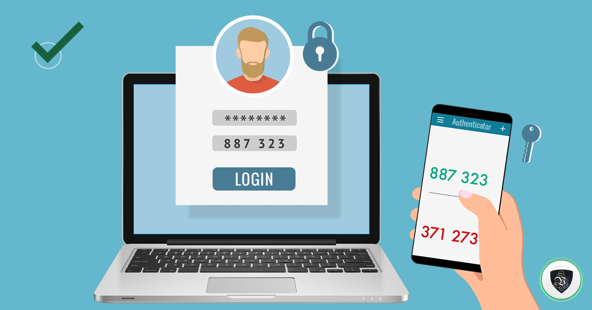How secure is your password, really?