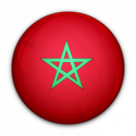 VPN in Morocco | Le VPN