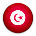 VPN in Tunisia | Le VPN