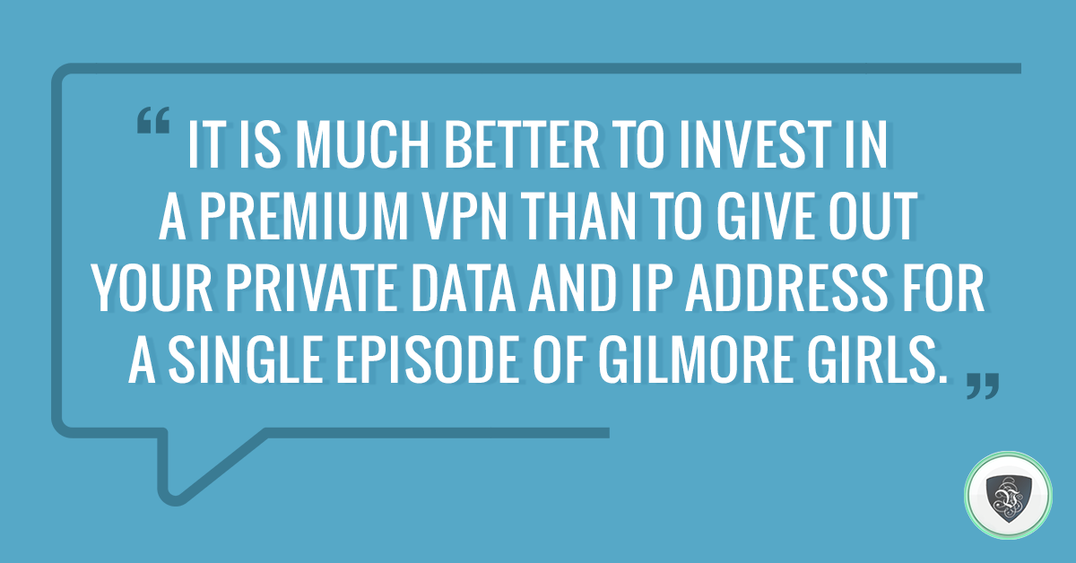 Speed Test VPN: Get the Most Out of Your Bandwidth. | Le VPN