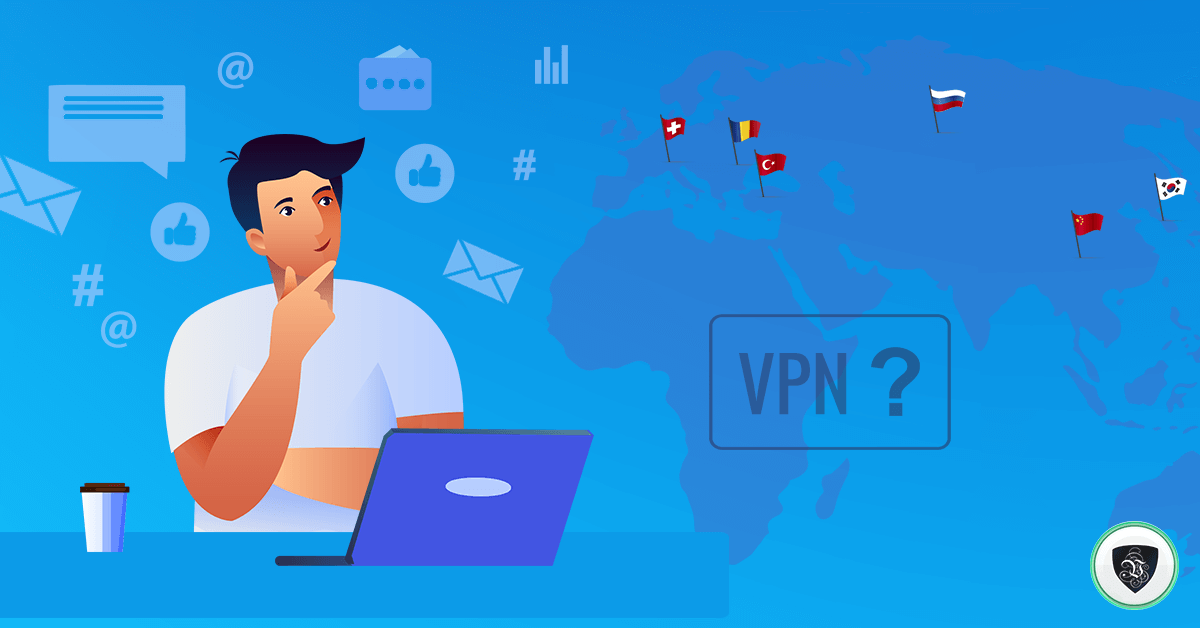 Learn In Which Country VPN Is Safest. | Le VPN Blog