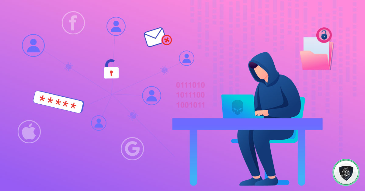 VPN Protection: How are Large Companies Being Hacked? | Le VPN