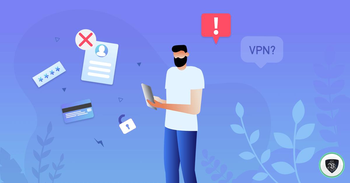 How to Pick a Trustworthy VPN ? | Le VPN